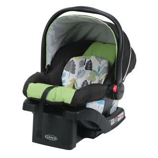 Infant Car Seats For Less Overstock Com