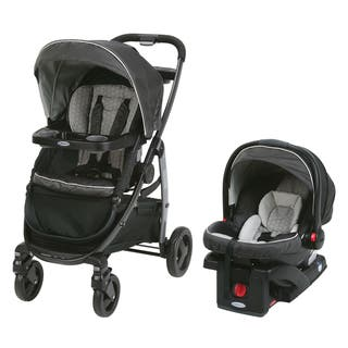 Graco Modes Click Connect Travel System in Davis|https://ak1.ostkcdn.com/images/products/11597688/P18536624.jpg?impolicy=medium