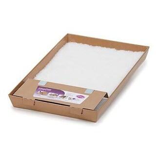 PetSafe ScoopFree Litter Tray Refill