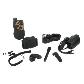 PetSafe Adventure Expandable 800 Yard Dog Remote Trainer