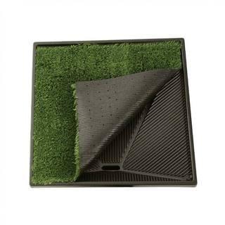 PetSafe Pet Loo Plush Replacement Grass