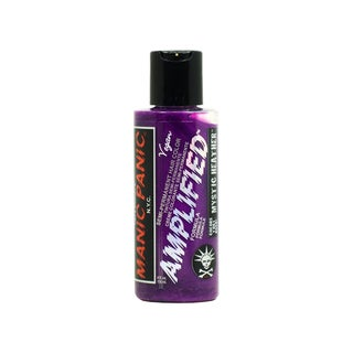 Manic Panic Amplified 4-ounce Semi Permanent Hair Color