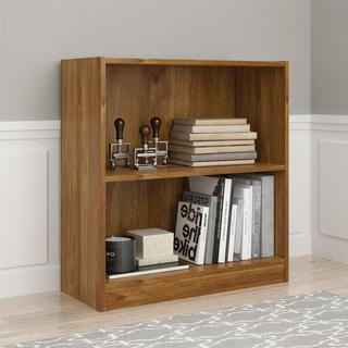 Altra Hayden 2-Shelf Bookcase