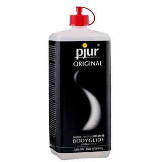 Pjur Original Silicone Personal Lubricant