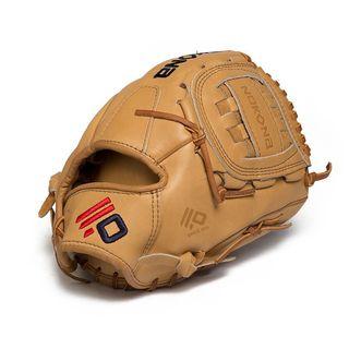 Nokona Legend Pro Baseball Glove Steerhide Leather 12-inch Right Handed Thrower / L-1120C/L