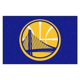 NBA - Golden State Warriors Starter Rug|https://ak1.ostkcdn.com/images/products/11599933/P18538565.jpg?impolicy=medium