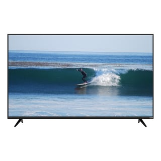 Vizio 70-inch 1080p Smart 240hz HD Led HDTV with Wifi-e70-c3 (Refurbished)