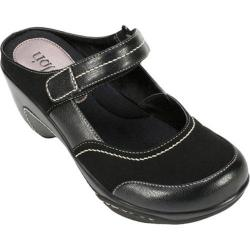 Women's Rialto Mystical Black Synthetic (2 options available)