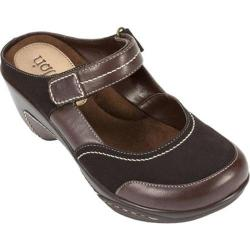Women's Rialto Mystical Brown Synthetic