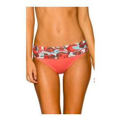 Women's Swim Systems Banded Bottom Coconut Grove