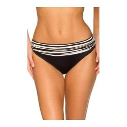 Women's Swim Systems Banded Bottom Silver Lining
