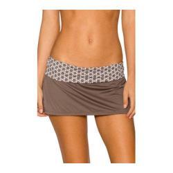 Women's Swim Systems Banded Skirt Boca Raton