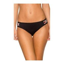 Women's Swim Systems Bound Hipster Bottom Little Havana