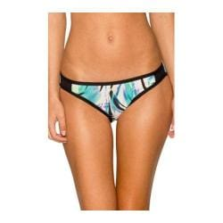 Women's Swim Systems Bound Hipster Bottom Northern Lights