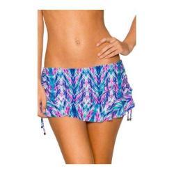 Women's Swim Systems Flirty Skirt Cascade