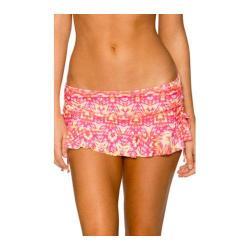 Women's Swim Systems Flirty Skirt Sun Chaser