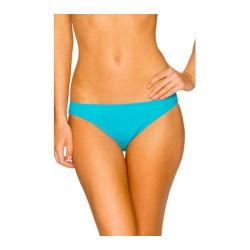 Women's Swim Systems Hipster Bottom Blue Moon