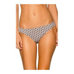 Women's Swim Systems Hipster Bottom Boca Raton