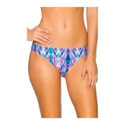 Women's Swim Systems Hipster Bottom Cascade