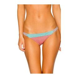 Women's Swim Systems Micro Hipster Bottom Labyrinth