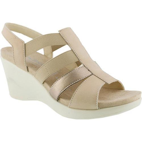 Flexus by Spring Step Flexus by Spring Step Monnie Sandal 4ve89Y