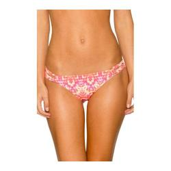 Women's Swim Systems Tunnel Tab Side Bottom Sun Chaser