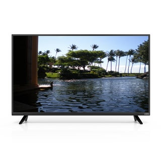 Vizio 48-inch 1080p Smart 120hz HD Led HDTV with Wifi-e48-c2 (Refurbished)