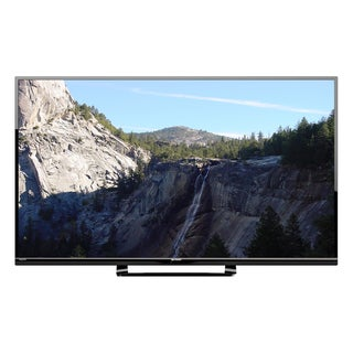 Sharp Aquos 32-inch Led HDTV-lc-32le451u (Refurbished)