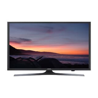 Samsung 50-inch 1080p Smart Led HDTV with Wifi-un50j520dafxza (Refurbished)