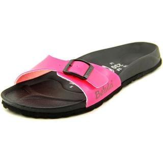 Betula Women's 'Luca' Patent Sandals