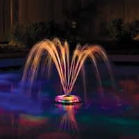 GAME Aqua Jet Fountain for Swimming Pools