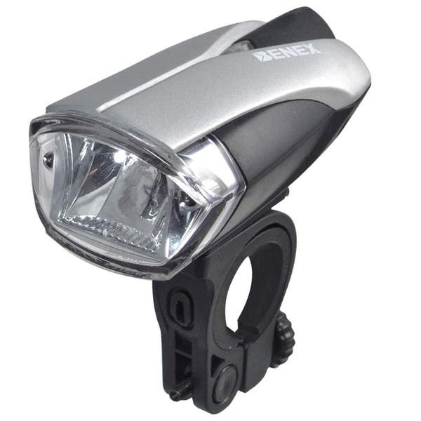 Shop Benex LED Bike Light