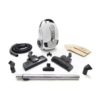 Prolux Tritan Pet Turbo Canister HEPA Sealed Hard Floor Vacuum|https://ak1.ostkcdn.com/images/products/11600677/P18539207.jpg?impolicy=medium