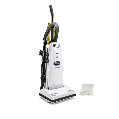 Prolux 6000 Upright Commercial Vacuum Cleaner