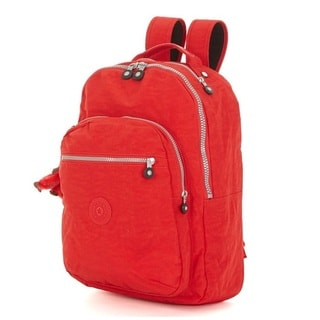 Kipling Seoul Large 15.6-inch Laptop Backpack