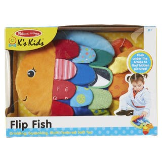 Melissa & Doug Flip Fish|https://ak1.ostkcdn.com/images/products/11601264/P18539762.jpg?impolicy=medium