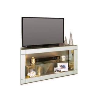 Philip Reinisch Co. Altair I TV Console