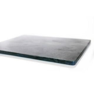 Soapstone Flat Bread Pizza Stone