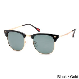 Dasein Polarized Unisex Sunglasses (4 options available)