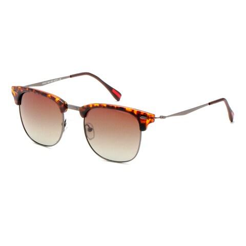 Dasein Polarized Unisex Sunglasses
