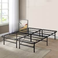 pragma king bed free shipping today 14321161. Black Bedroom Furniture Sets. Home Design Ideas
