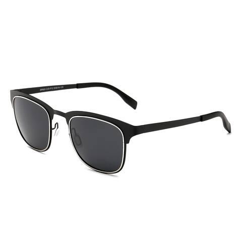 Dasein Lightweight Men's Sunglasses