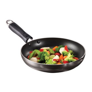 High Quality Nonstick Aluminum Fry Pan Skillet - Frying Pan with Handle