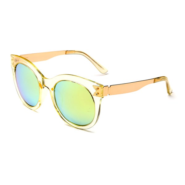 Dasein Sunglasses with Metal Arms. Opens flyout.