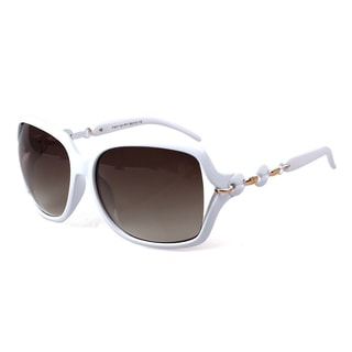 Link to Dasein Classic Butterfly Women's Sunglasses Similar Items in Women's Sunglasses