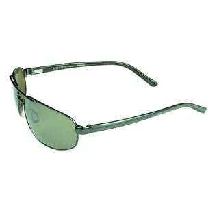 Serengeti Livigno Sunglasses