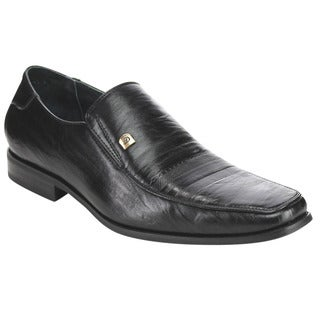 Ferro Aldo M-19299 Men's Loafers