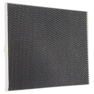 AW600 Replacement HEPA/Carbon Combo Filter