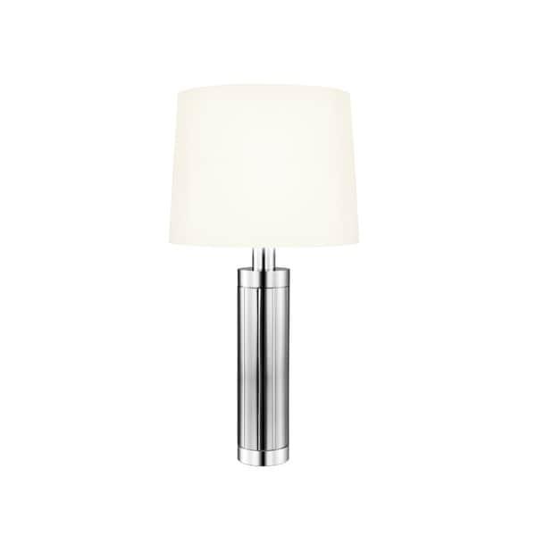 Sonneman Lighting Pomone Tall Table Lamp