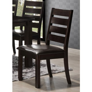 Durango Side Chair (Set of 2)